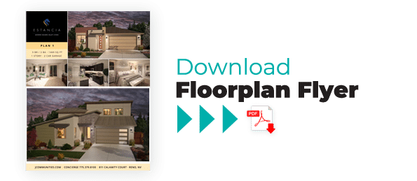 download-estancia-floorplan-flyer