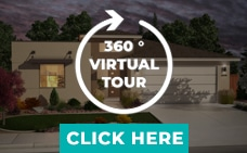 estancia-virtual-tour-button