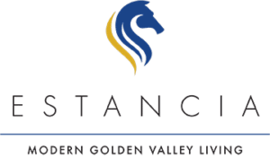 logo-estancia-tagline-jenuane-communities