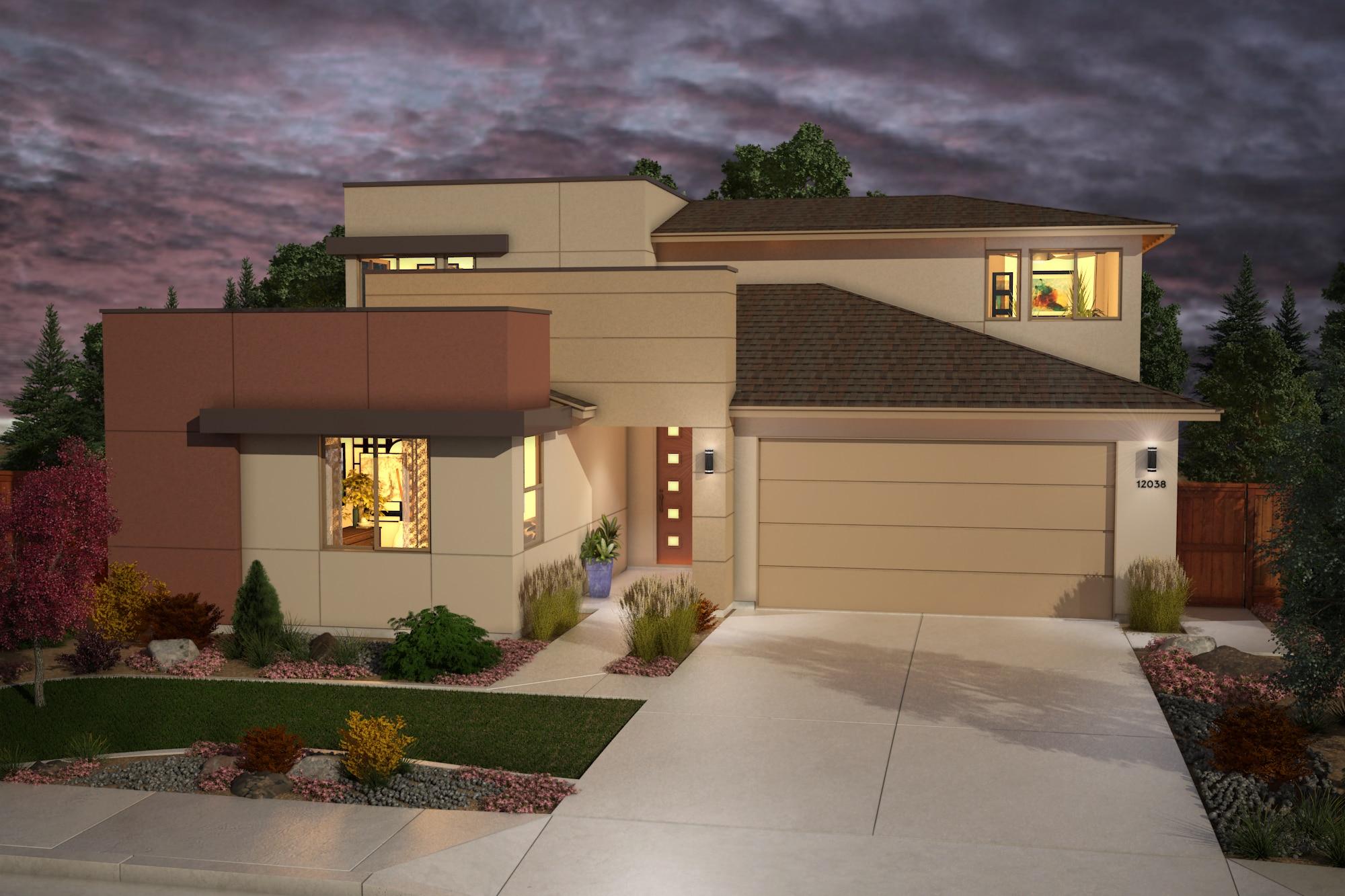 new-homes-estancia-golden-valley-plan-7-elevation-a-scheme-9