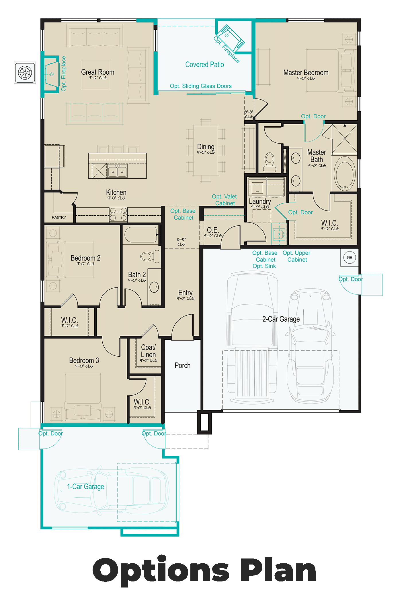 new-homes-golden-valley-estancia-floorplan-3-1739-options-2-17-21