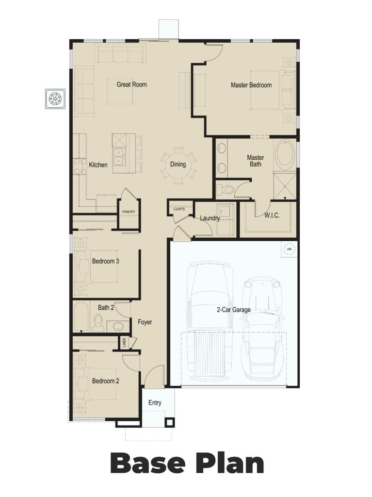 new-homes-golden-valley-estancia-floorplan1-1469