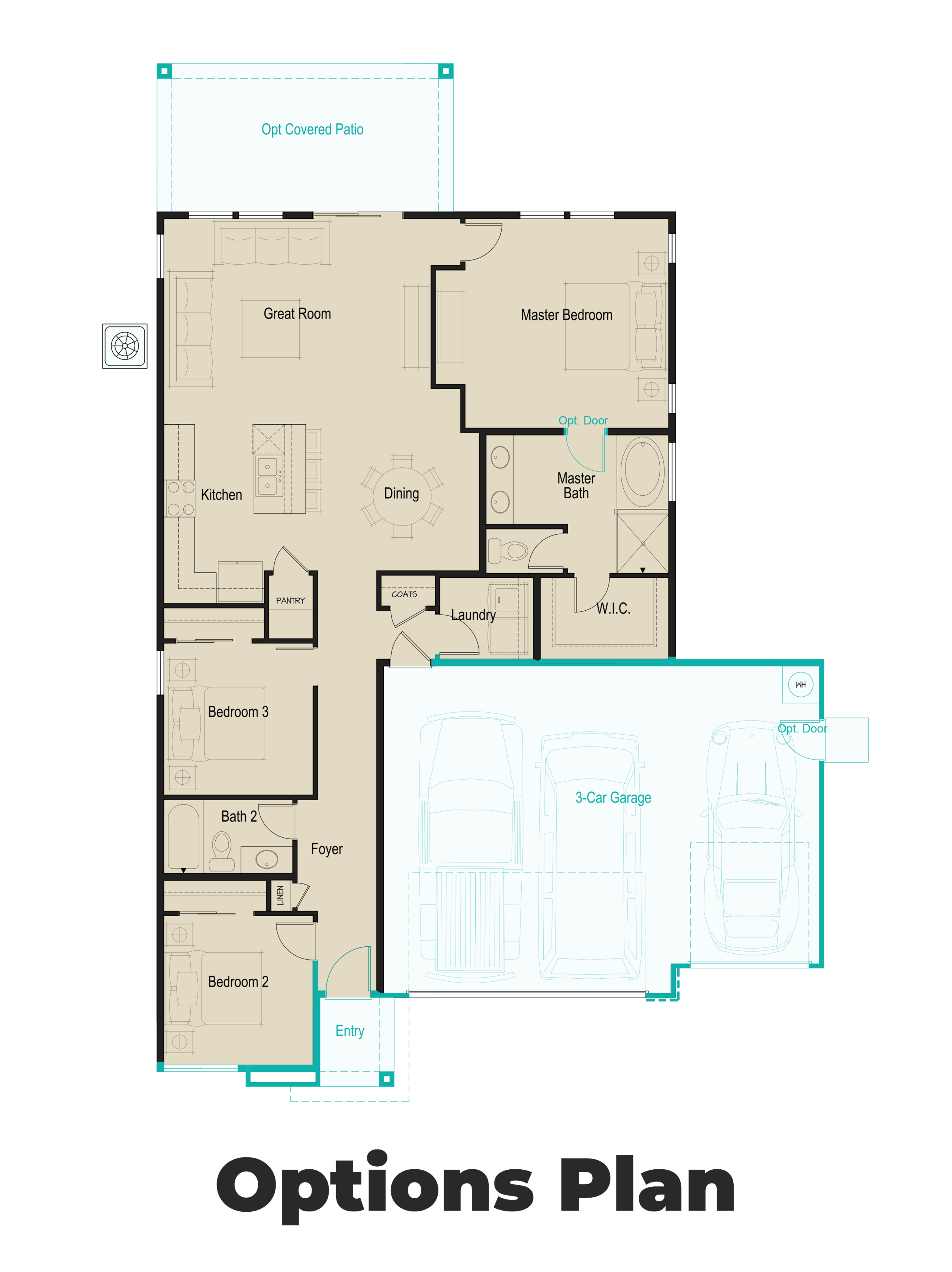 new-homes-golden-valley-estancia-floorplan1-1469-options