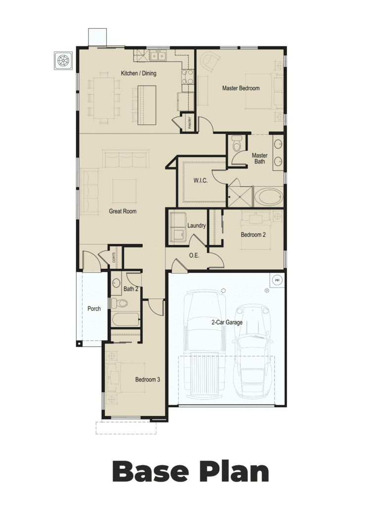 new-homes-golden-valley-estancia-floorplan2-1574