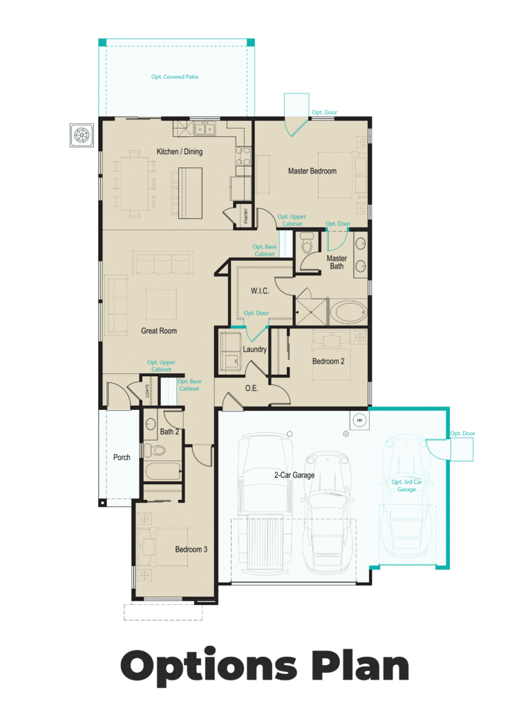 new-homes-golden-valley-estancia-floorplan2-1574-options