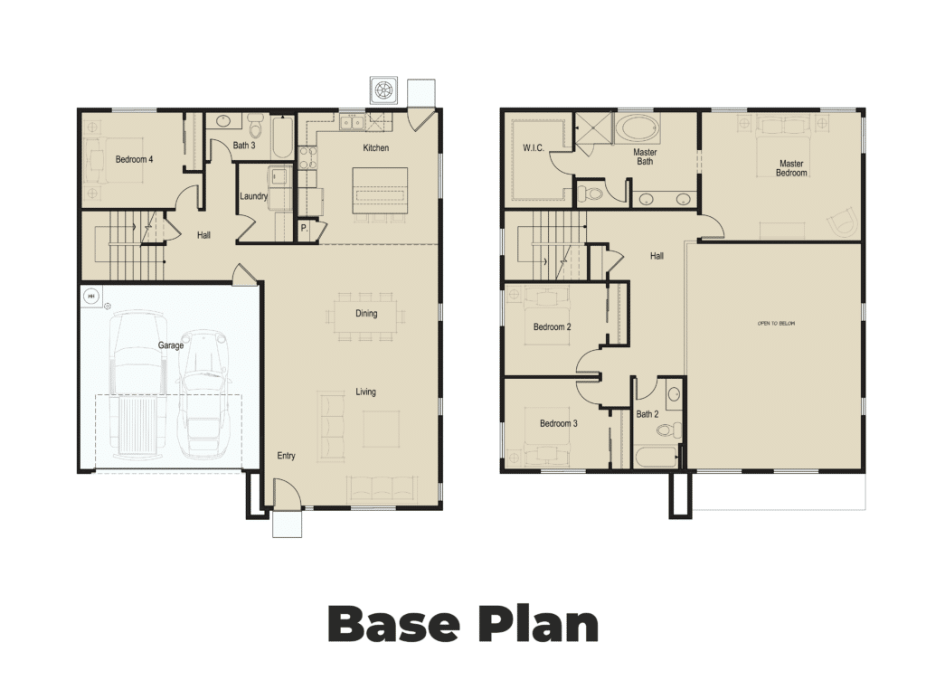 new-homes-golden-valley-estancia-floorplan5-2377