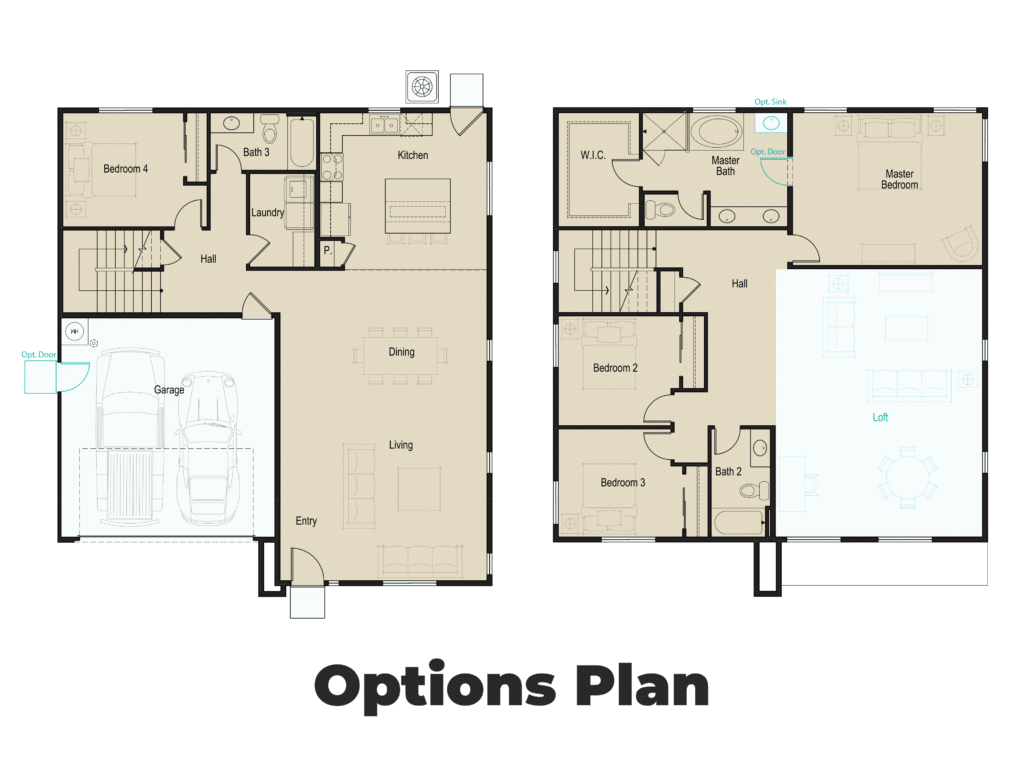 new-homes-golden-valley-estancia-floorplan5-2377-options