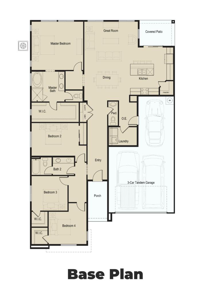 new-homes-golden-valley-estancia-floorplan6-2125