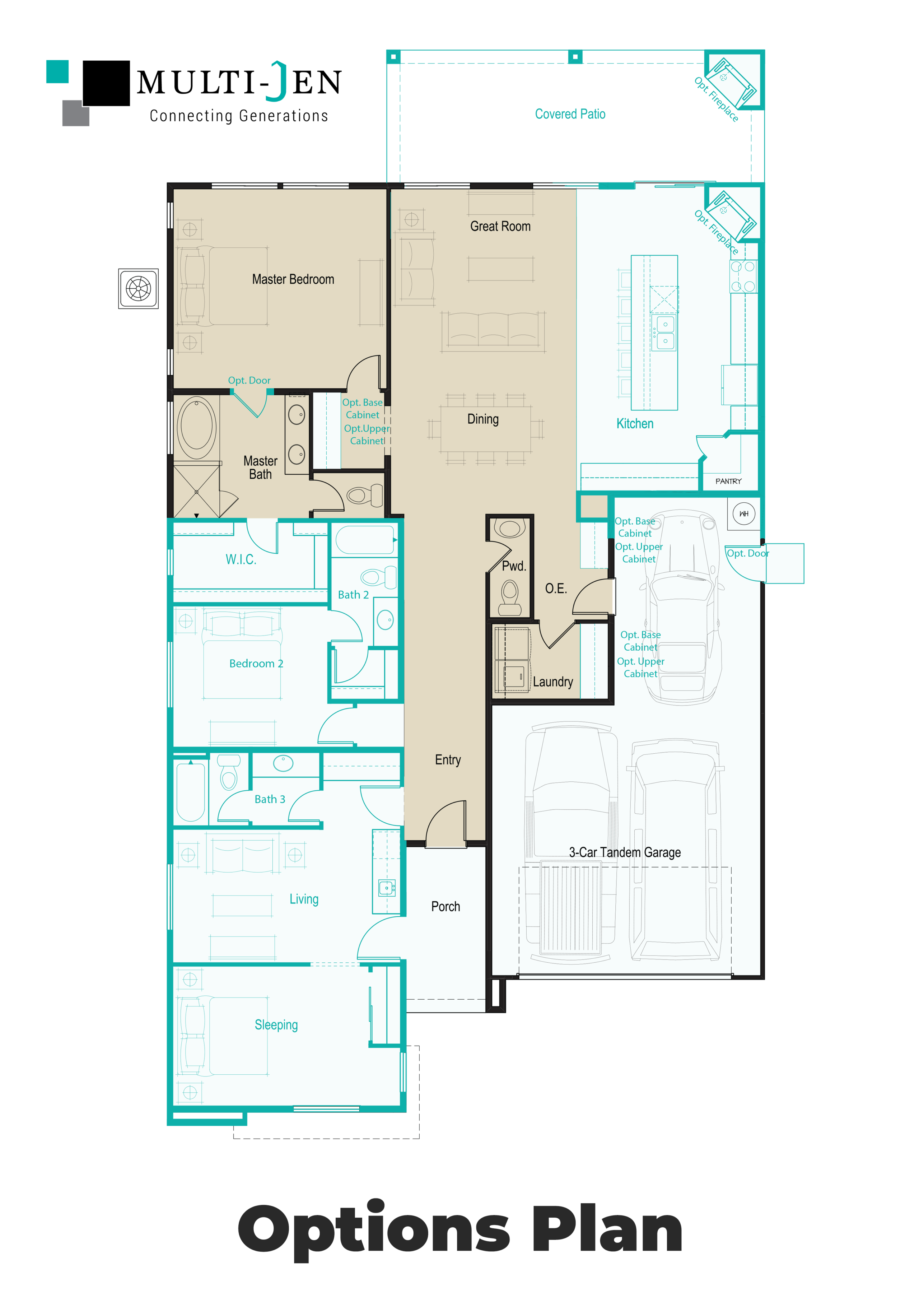 new-homes-golden-valley-estancia-floorplan6-2125-options
