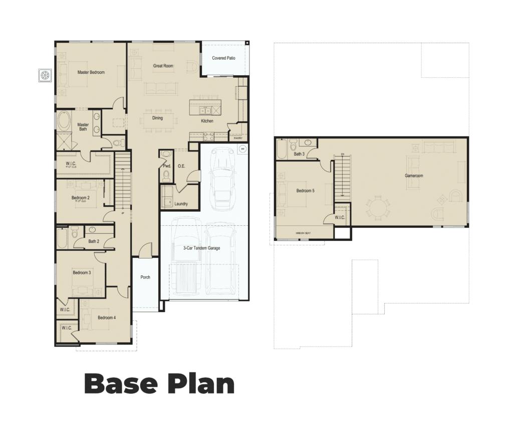 new-homes-golden-valley-estancia-floorplan7-3035