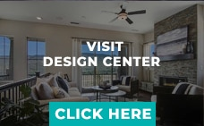 visti-design-center-button