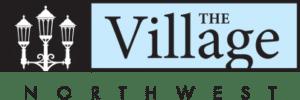 logo-new-homes-reno-village-northwest