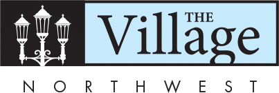 logo-new-homes-reno-village-northwest