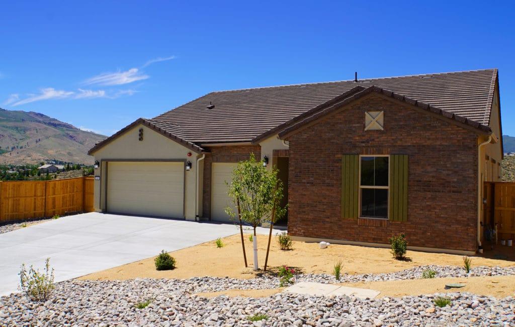 new-homes-reno-nv-sunset-bluffs-lot-17
