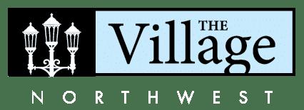 village-nw-logo-white