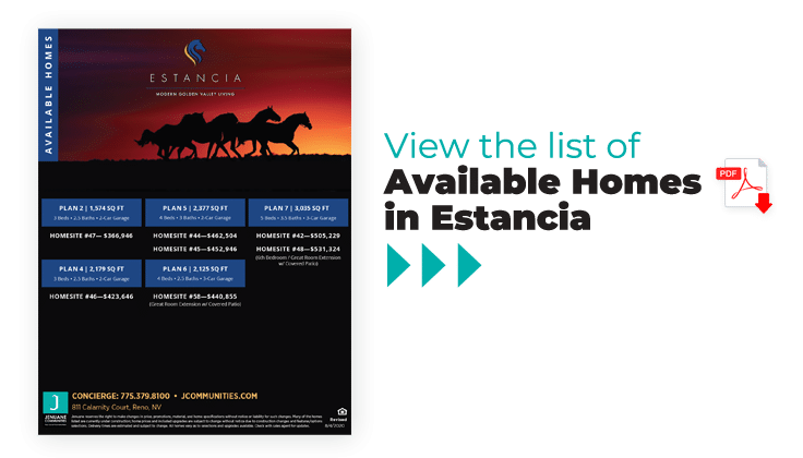 available-homes-button-estancia-8-5