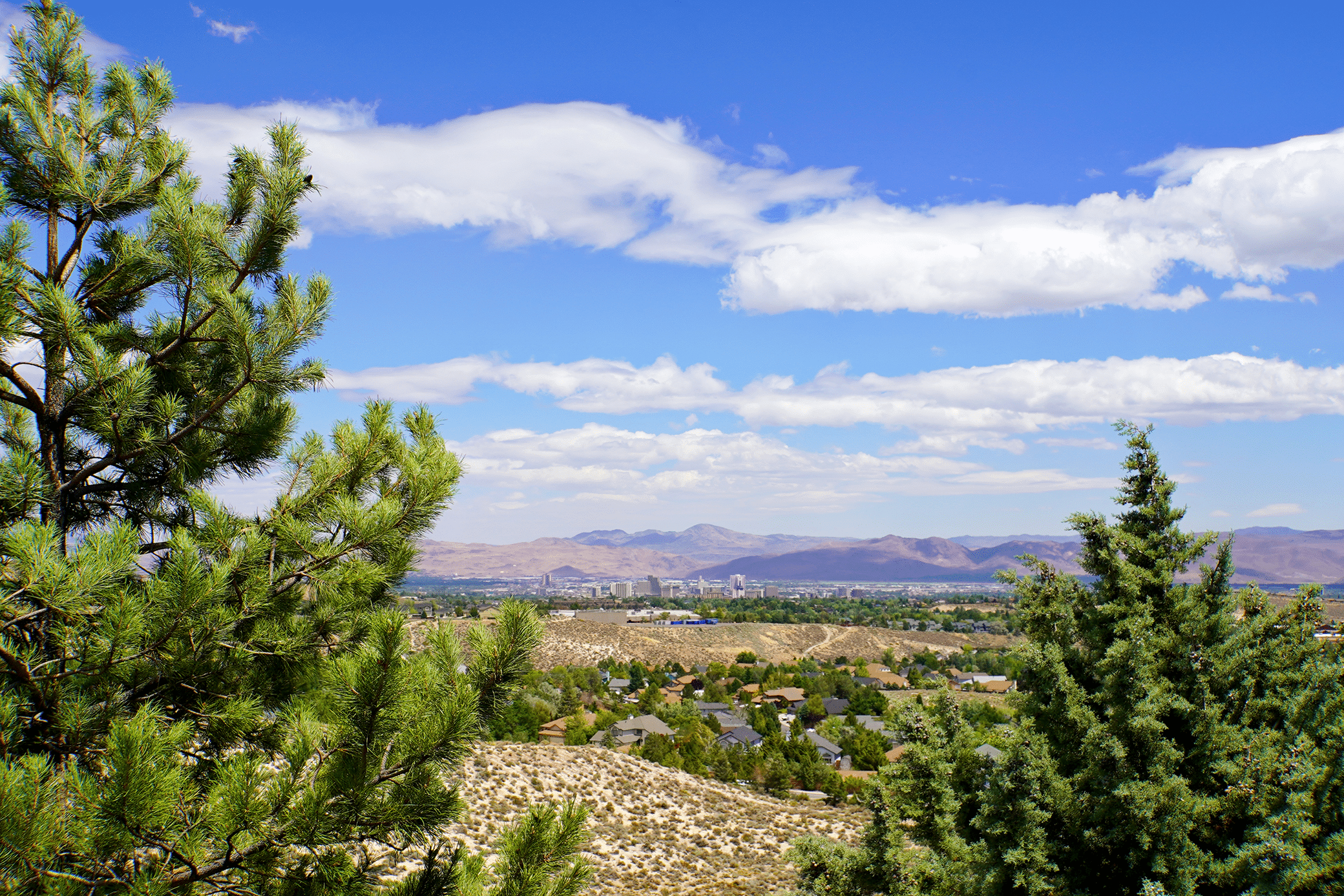 village-northwest-reno-nv-area