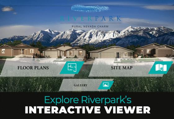 button-insearch-riverpark