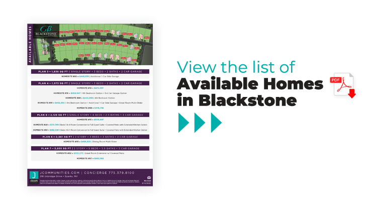 download-available-homes-blackstone-9-15