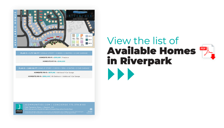 download-available-homes-riverpark-9-21