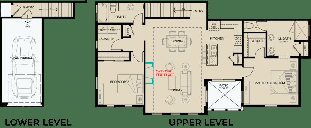 Village-NW-Plan-1309-Options-1-19-21