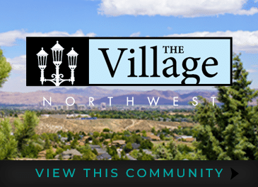 btn-new-home-community-village-northwest