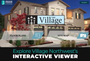 button-insearch-village-nw