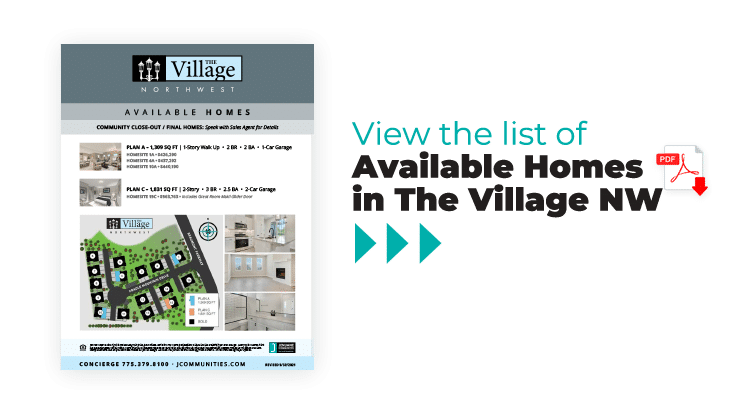 download-available-homes-village-nw-09-30-21