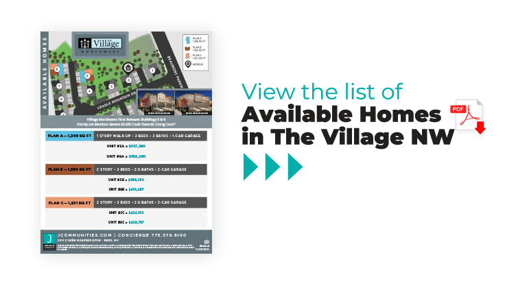 download-available-homes-village-nw-10-29