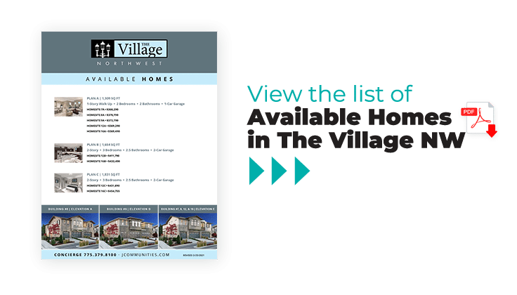download-available-homes-village-nw-3-4