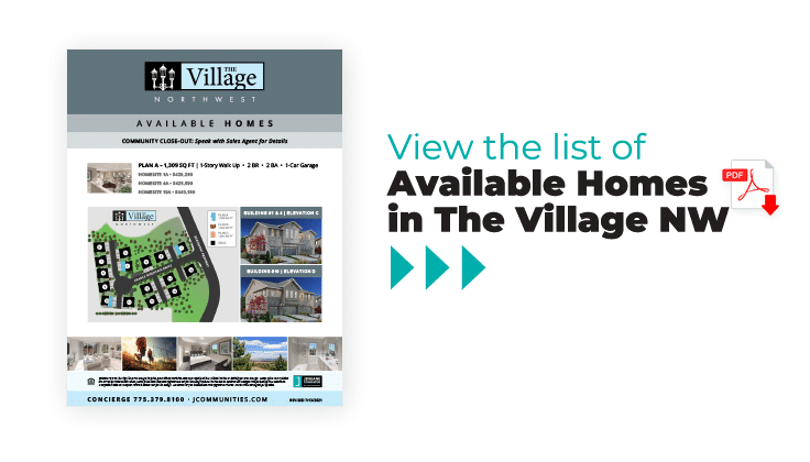download-available-homes-village-nw-7-15