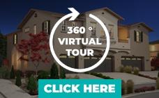 virtual-tour-button-village-northwest