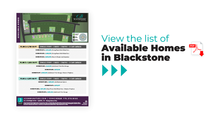 download-available-homes-blackstone-11-20