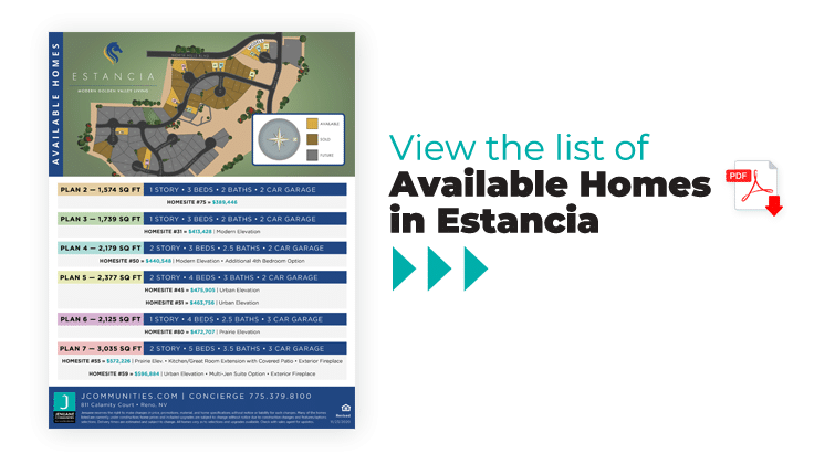 download-available-homes-estancia-11-23