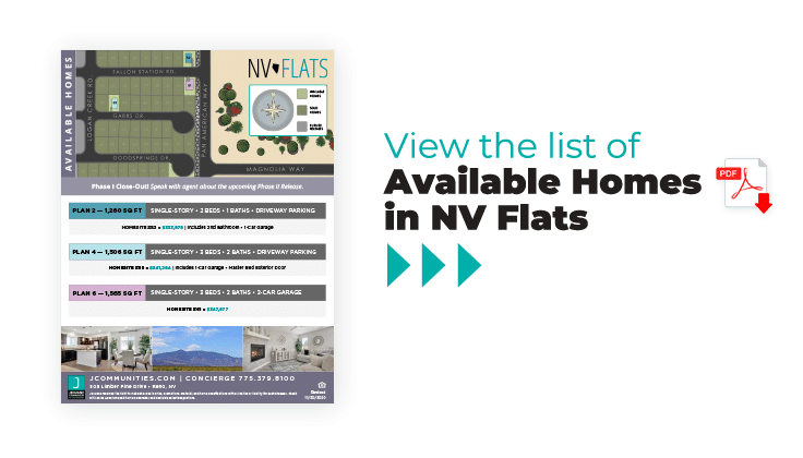download-available-homes-nv-flats-11-30