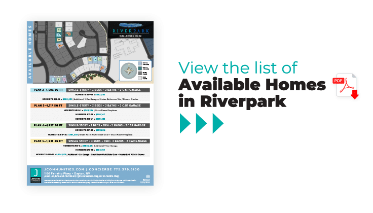download-available-homes-riverpark-11-23