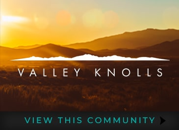btn-new-home-community-valley-knolls