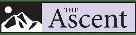 the-ascent-logo-450px