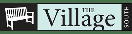 village-south-logo-450px