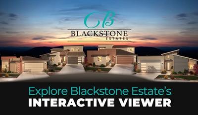 button-insearch-blackstone-400px