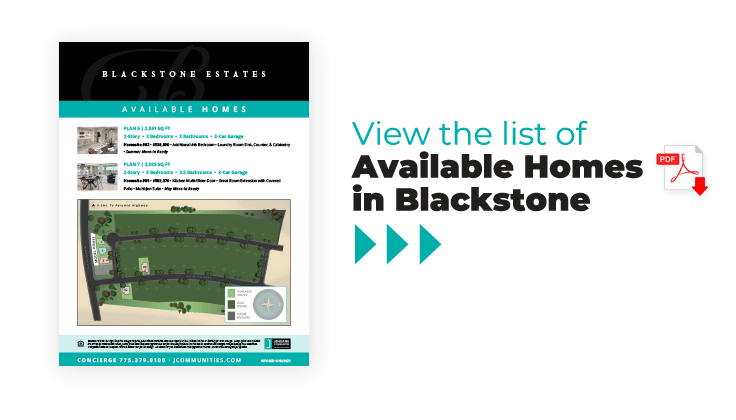 download-available-homes-blackstone-1-19-21