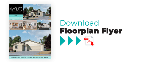 download-nv-flats-floorplan-flyer