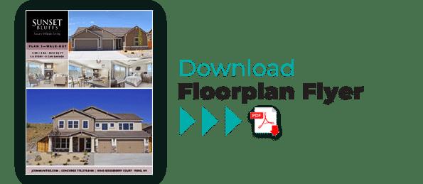 download-sunset-bluffs-floorplan-flyer