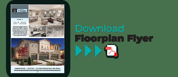 download-village-nw-floorplan-flyer