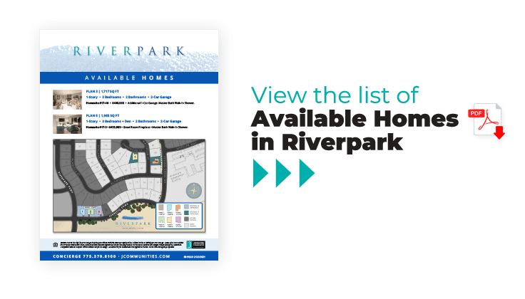 download-available-homes-riverpark-2-22