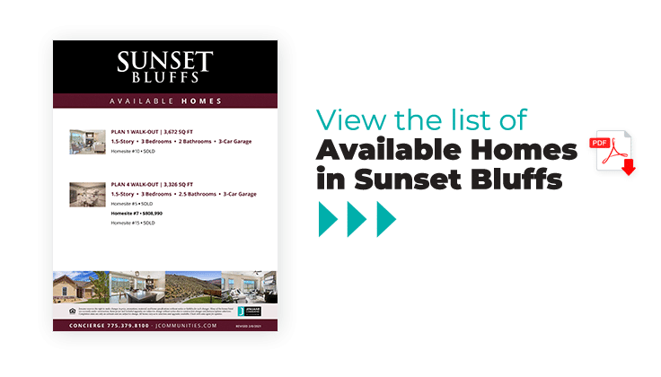download-available-homes-sunset-bluffs-2-8-21