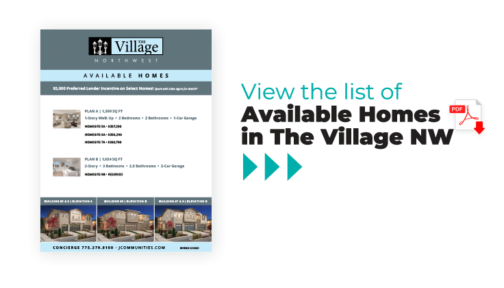 download-available-homes-village-nw-2-3