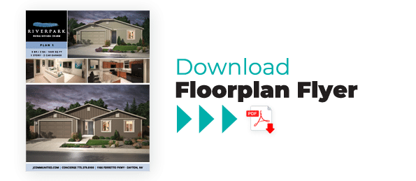download-riverpark-floorplan-flyer