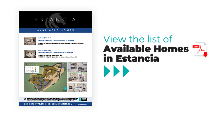 download-available-homes-estancia-3-30