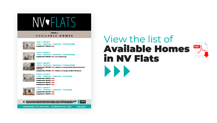 download-available-homes-nv-flats-3-30